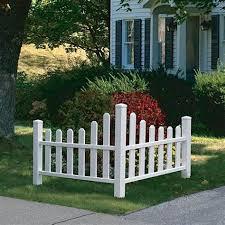 38 Corner Fence Landscaping Ideas Landscapedesign Best