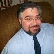 Raymond Dale Johnson Author - Posts | Facebook