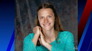 FOX8 Senior Sendoff: Abigail Rose, Northwest Guilford High School |  myfox8.com
