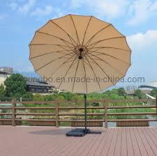 outdoor garden roma patio parasol