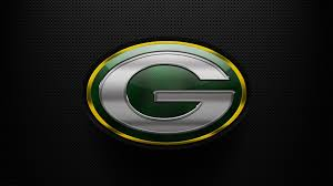 green bay packers nfl hd wallpapers