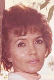 Mary Yvonne Rogers Allen   Obituaries   alvinsun.net