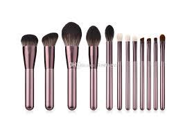 makeup brushes set beauty tools brush