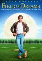 Netflix Movies Starring Michael Milhoan