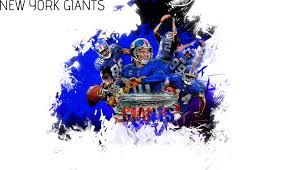 new york giants by j kor d307qw2 photo