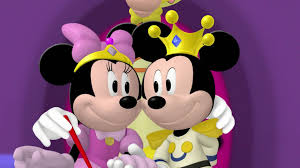 minnie mouse wallpapers hd free