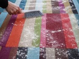 how to make diy carpet cleaner diy