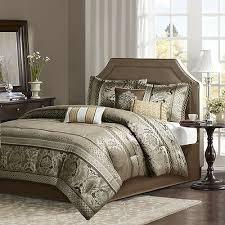 beautiful modern rich elegant luxury