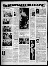 The San Bernardino County Sun from San Bernardino, California on February  17, 1942 · Page 6