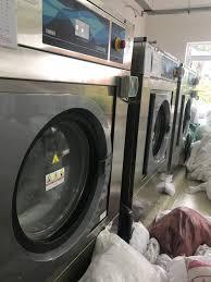 Máy giặt công nghiệp công suất lớn giá rẻ tại Thái Bình ⋆ Máy ...