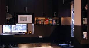 kitchen design for small e