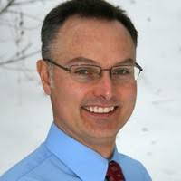 Kurt Smith - Assistant Dean Healthcare IT & Executive Director Medical and  Clinical Applications - Central Michigan University | LinkedIn
