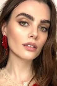 7 french makeup tips to look parisian