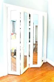 closet door installation wanatour co