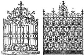 Pin By Hannah Olson On Potential Tattoos Wrought Iron Gates Wrought Iron Gate Designs Iron Gates