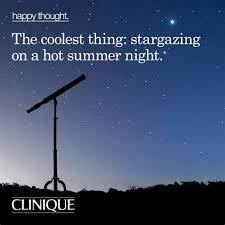 gazing stars quotes