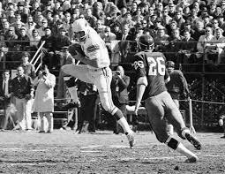 Tight end: Jackie Smith (1963-77) | Sports | stltoday.com