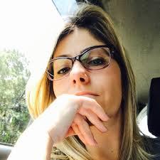 Adriana Falco (@drifalco)   Twitter