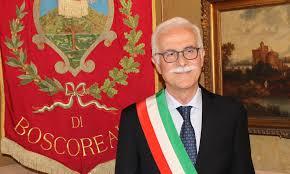 Comune di Boscoreale on Twitter: