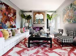top 50 room decor ideas 2016 according