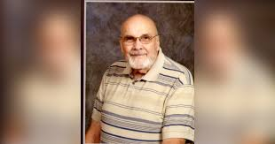 """Obituary for Norman M. """"Bud"""" Rogers 