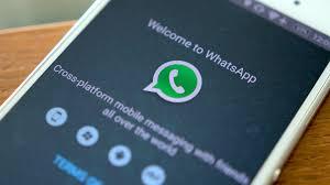 Avete ricevuto l'invito a WhatsApp Gold? Ignoratelo!