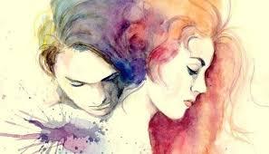 Se puede amar para siempre? — La Mente es Maravillosa