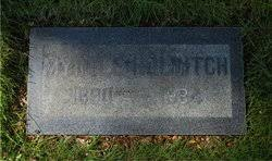 Myrtle Adams Holditch (1890-1984) - Find A Grave Memorial