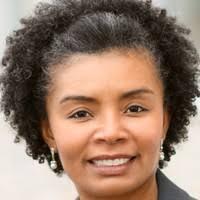 Sarah Josefina Smith - Dentist - Sarah J Smith, DDS   LinkedIn