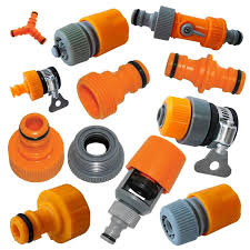china garden water hose pipe connector