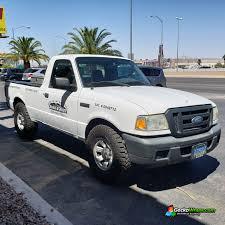 Vinyl Decal Overlays Ford Ranger Designed By Geckowraps Las Vegas