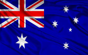 australia flag wallpapers 60 images