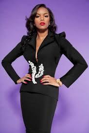 Photos: 'Single Ladies 3′ cast | Single women, Fashion, Black women fashion