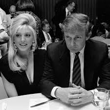 """Marla Was Under Duress"""": Revealed in His Marla Maples Prenup, Donald  Trump's Draconian Art of the Marriage Deal 