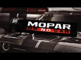 Mopar Or No Car Giveaway Street Speed 717 Inshane Designs Who Wants This Youtube