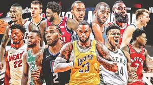 Clippers vs Nuggets : Live Stream NBA playoff 2020 Game 3 Watch Online