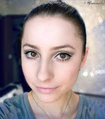 mod makeup tutorial using