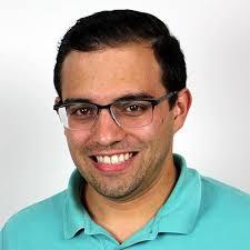 Edward Betancourt (@e_betan) | Twitter