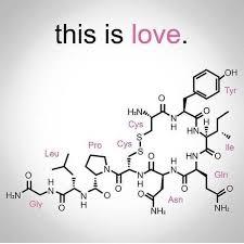 molecule tattoo chemistry tattoo