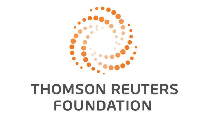 Thomson Reuters Foundation $1,000 Reporting on Illicit Finance in Africa Grant 2020