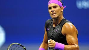 Rafa Nadal, todas sus finales y títulos en el US Open y el Grand Slam