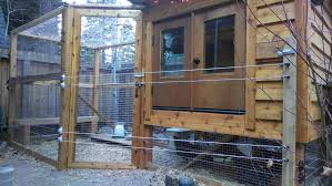 Bear Fences For Doors Windows More Tahoe Bear Busters