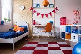3 best interlocking carpet tiles