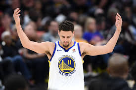 Mychal Thompson says Klay Thompson will retire with the Warriors - Golden  State Of Mind