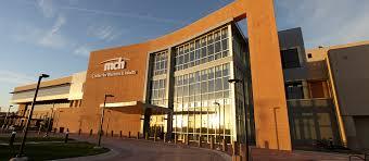 mch center for women infants