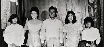 The truth about the Marcos family. - Home | Facebook