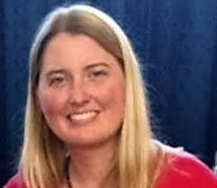 Ms. Kristen Smith - About - Grad - John Brown University