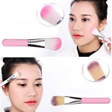 o kitty makeup brush set nanarokom