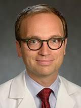 Colin Quinn | Faculty | Department of Neurology | Perelman School of  Medicine at the University of Pennsylvania