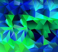 samsung s5 wallpaper full hd 80 images